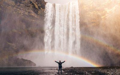 In 5 stappen naar je ware aard | Hoe leer je vaardig werken met emoties